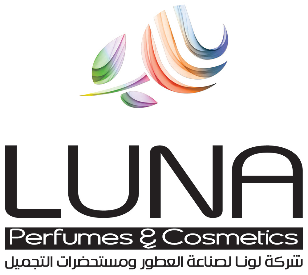 LUNA Co. For Perfumes & Cosmetics Industry