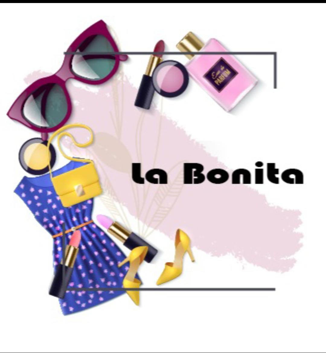 Labonita - logo