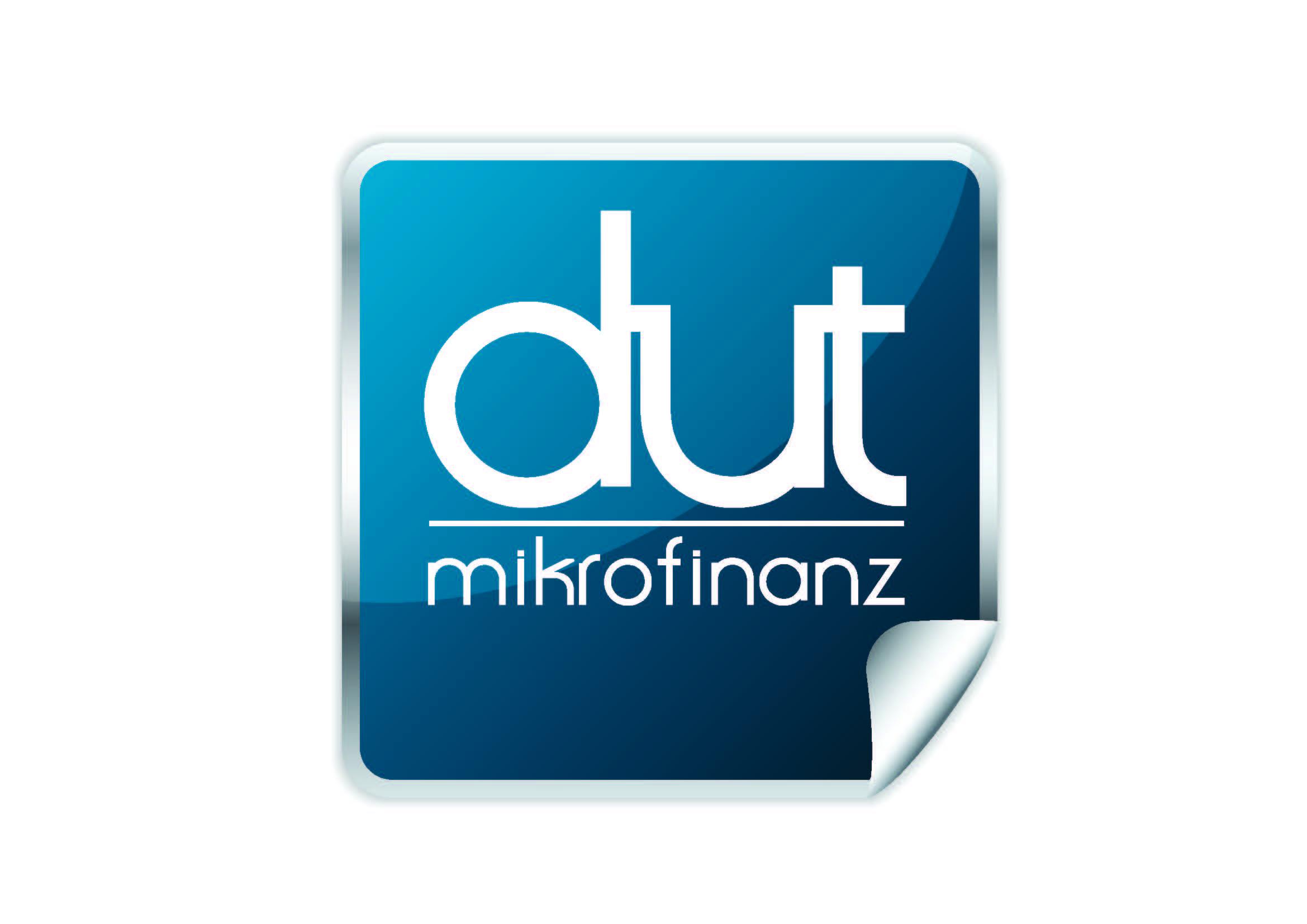 dut mikrofinanz GmbH