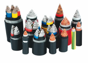 Power-cables1-300x214
