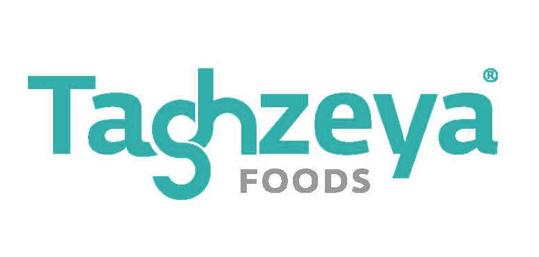 Taghzeya Logo Final_Page_1