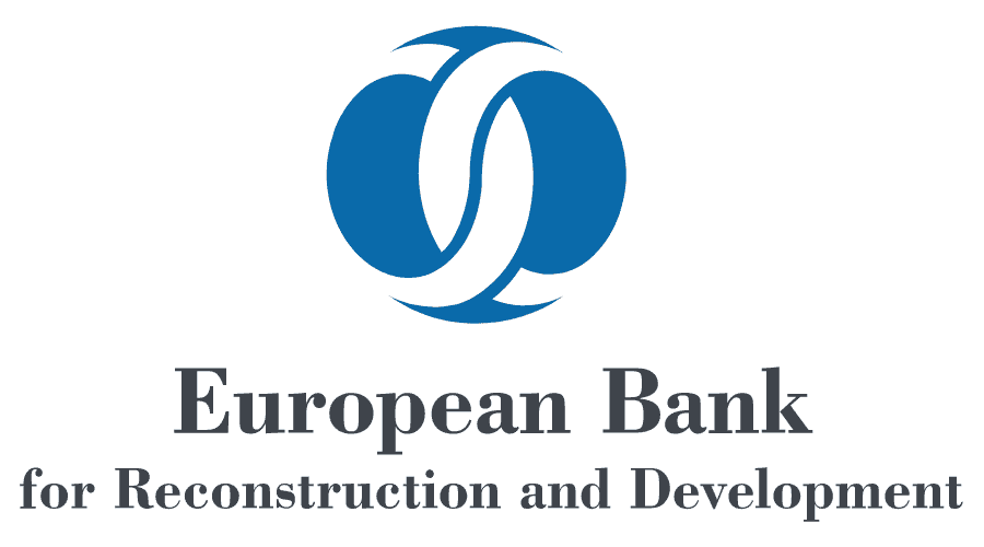 European Bank for Reconstruction & Development