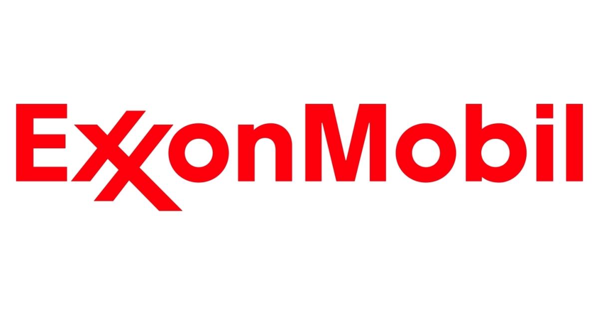 exxonmoblogo