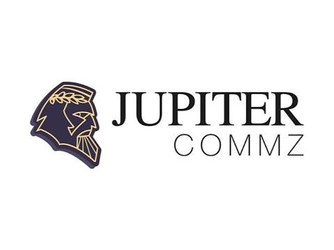 Jupiter Commz