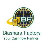 Biashara Factors Limited