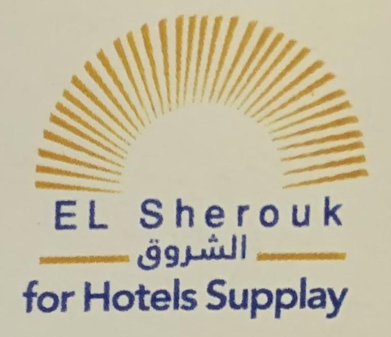El-Sherouk For Hotels Supply