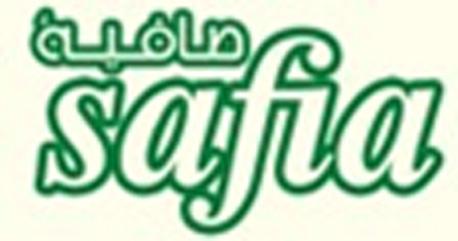 Dallah Misr