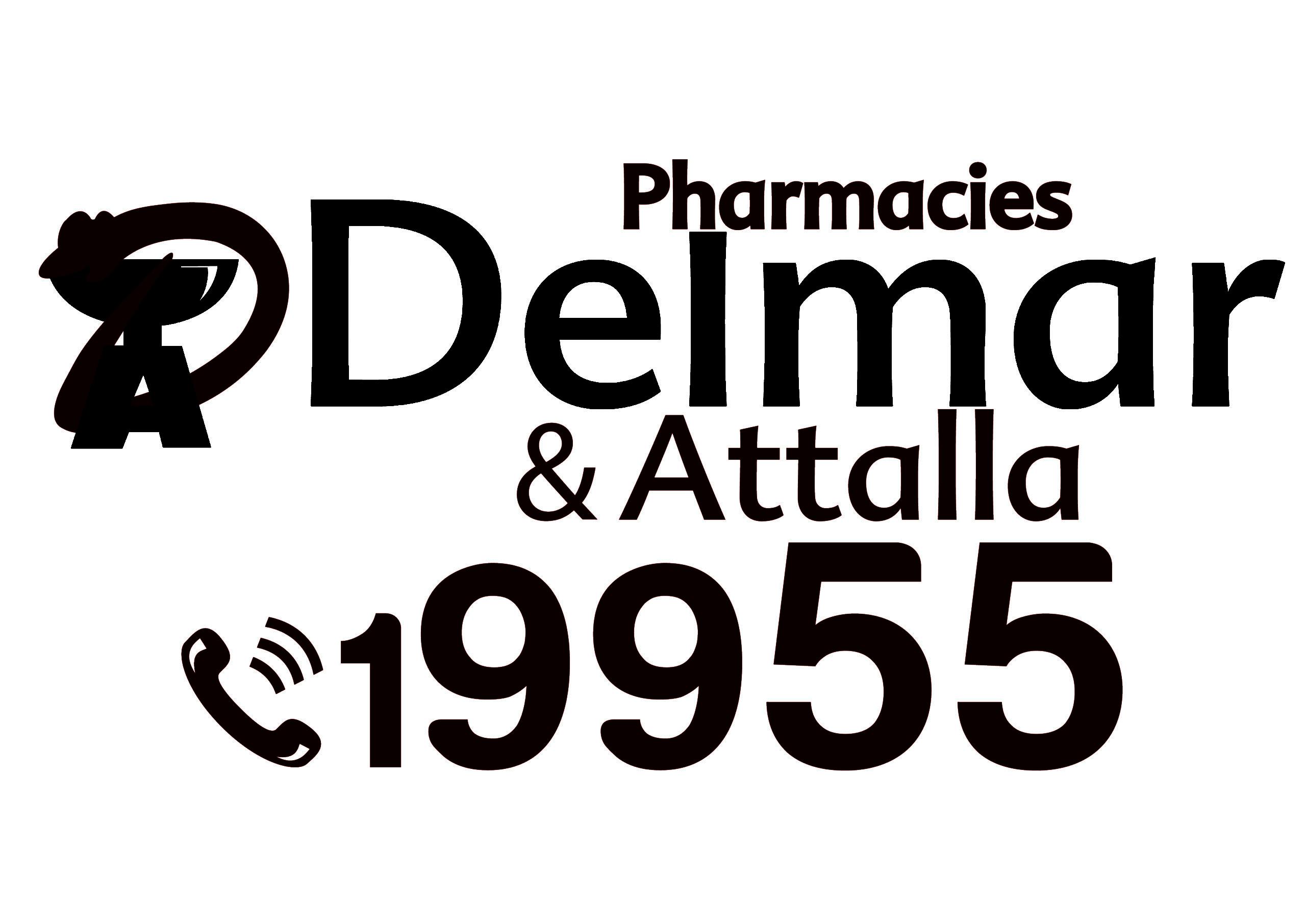 new logo-02