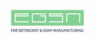 Final EGSN logo تانيا طاهر