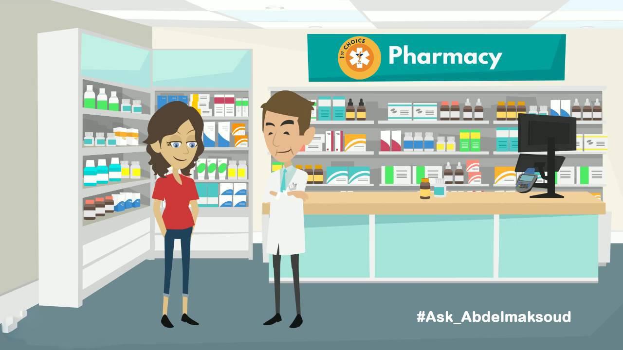 Abdel Maksoud Pharmacies