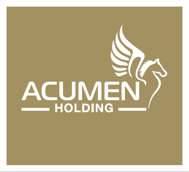 Acumen Corporation