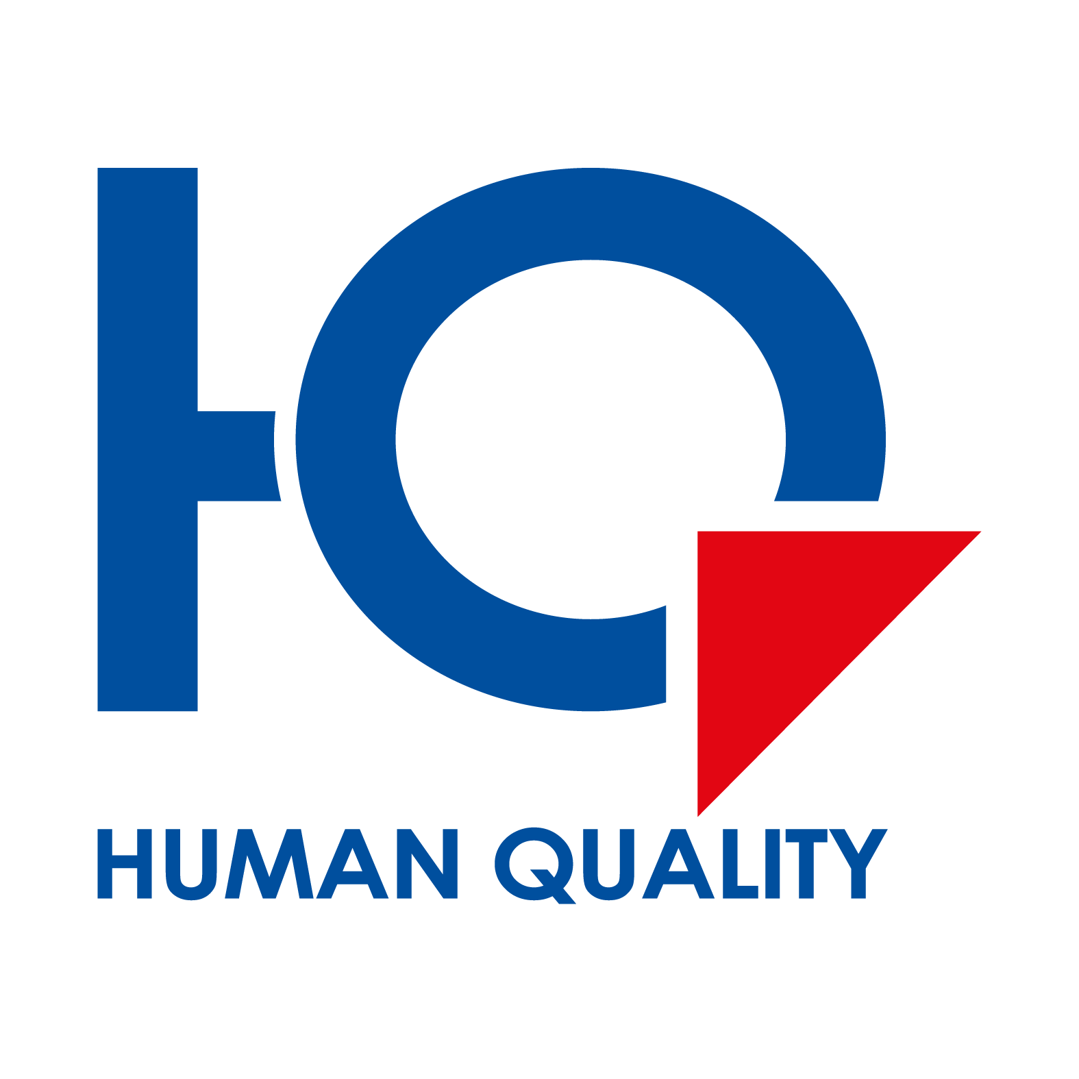 Human Quality for Consultancy and Training