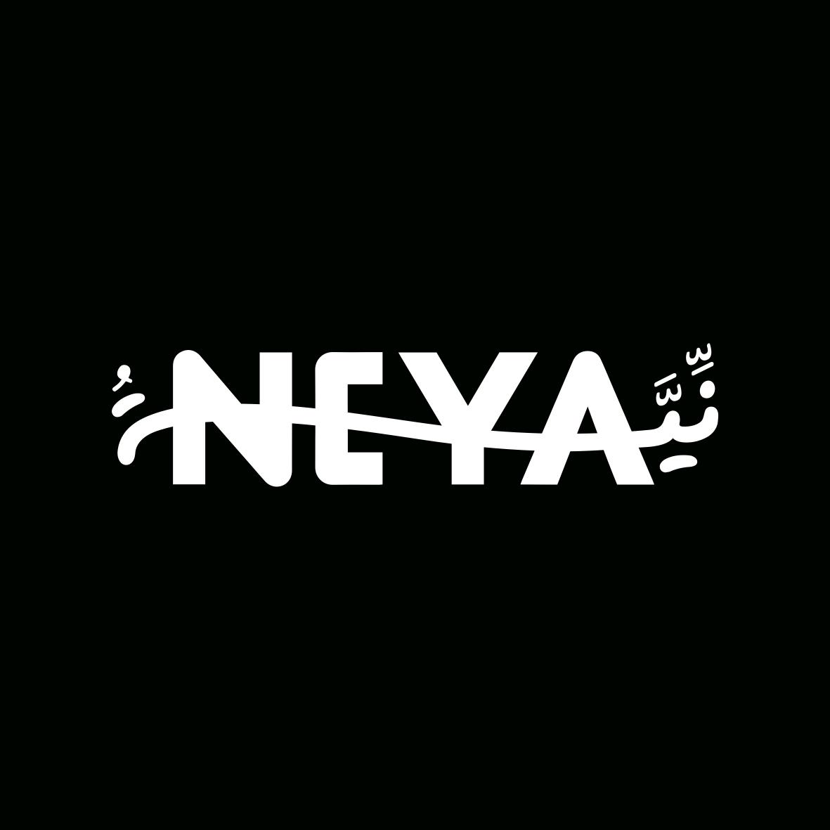 Neya for Information