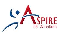 Aspire HR