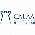 logo غادة حمودة