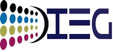 Integrated Engineering Group (IEG)
