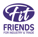 Friends For paper Industry and Trade