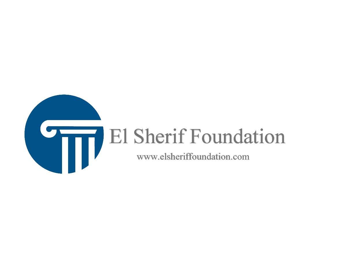 El Sherif Foundation Law Firm