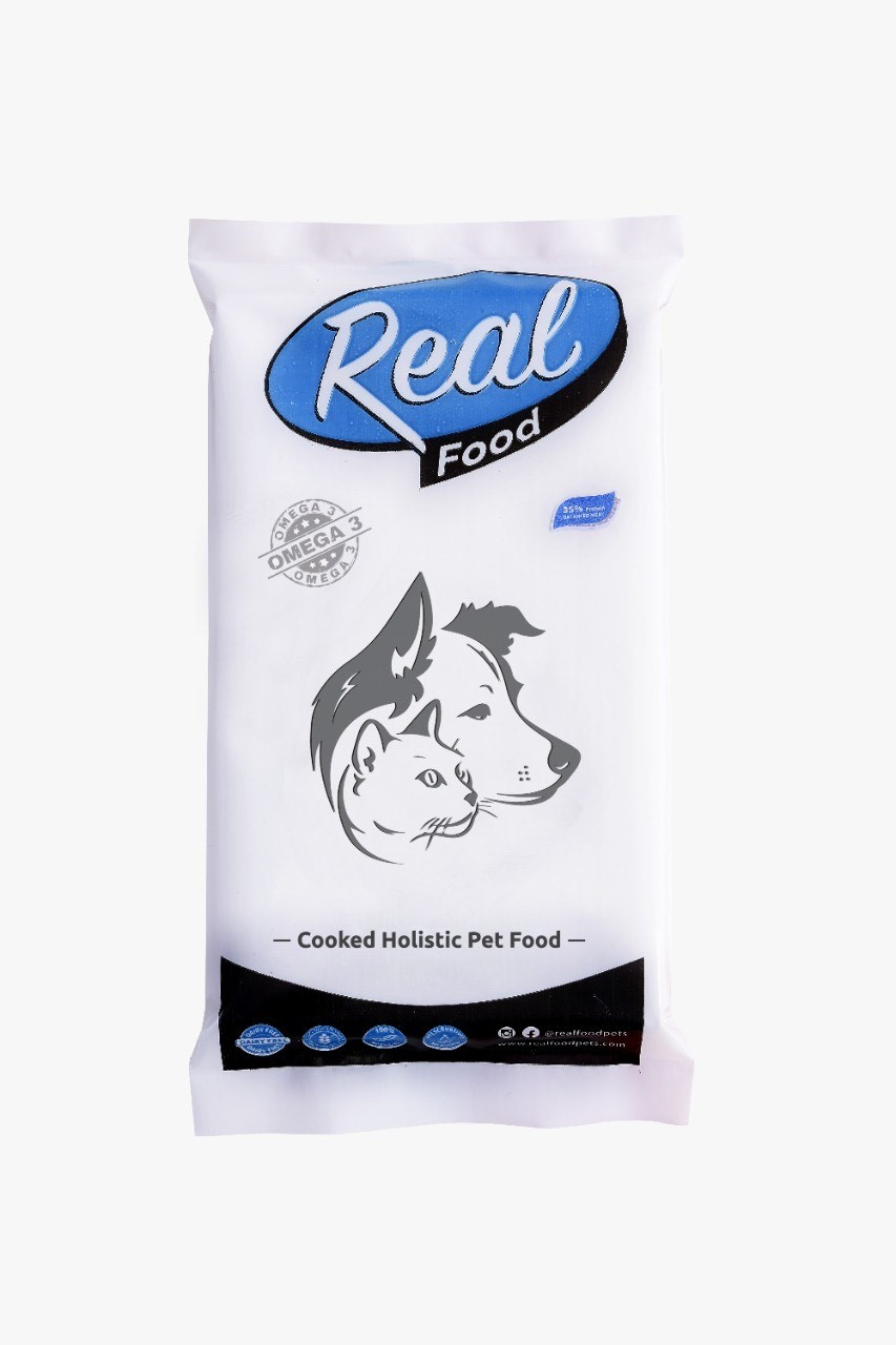 RealFood-Flyer