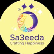 sa3eeda logo